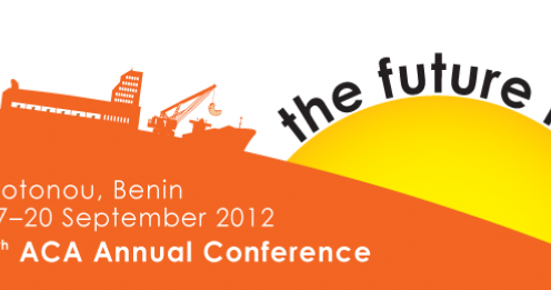 2012conf_762x261.png