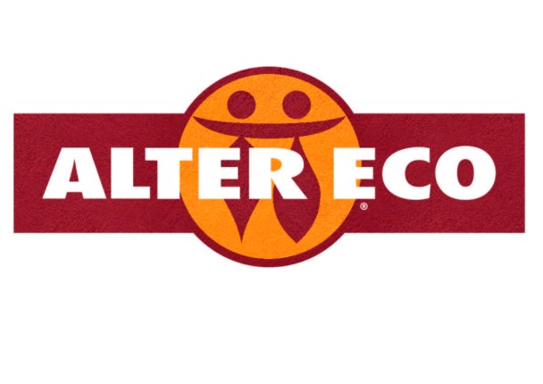 logo_alter_eco.jpg